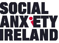 Social Anxiety Ireland | Treating Social Phobias & Social Anxiety Disorder.